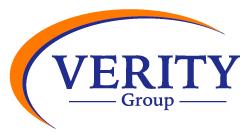 Verity Group